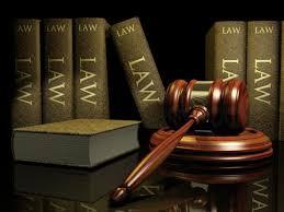 munkajogi ügyvéd