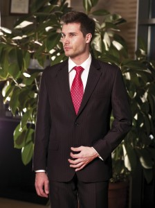 öltöny miskolc