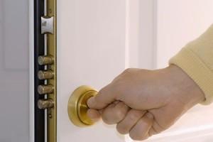 ajtónyitás pécs